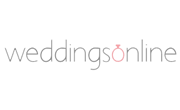 weddings online